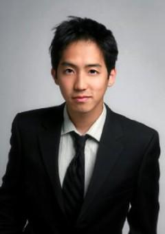 Джимми Вонг