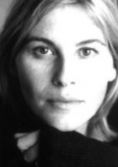 Летисия Лакруа