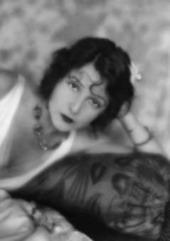 Норма Талмадж