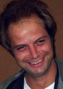 Игор Секулич