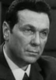 Клеон Протасов