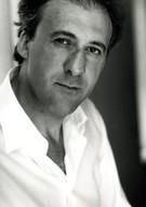 Франческо де Вито