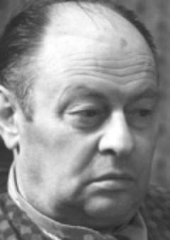 Александр Севрук