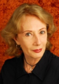 Лукресия Капельо