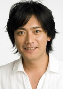 Хироши Матсунага