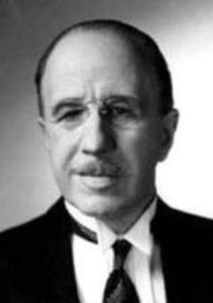 Артур Хойт