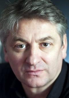 Франсуа Лорике