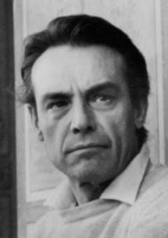 Пол Шенар