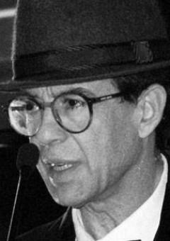 Рикардо Франко