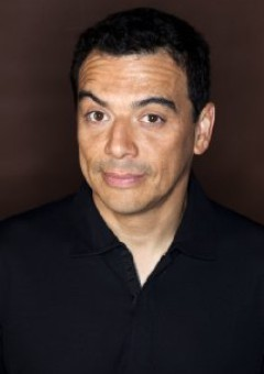 Карлос Менсиа