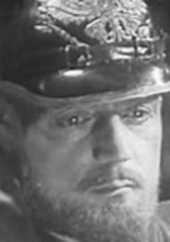 Карл Гурняк