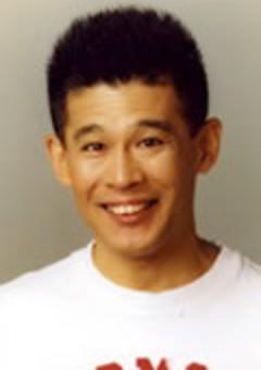 Синго Янагисава