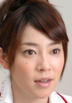 Риса Судо