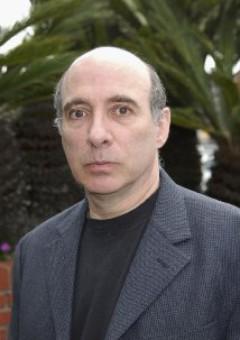 Джонатан Кац
