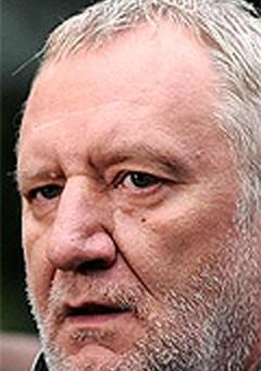 Вальдемар Шарек