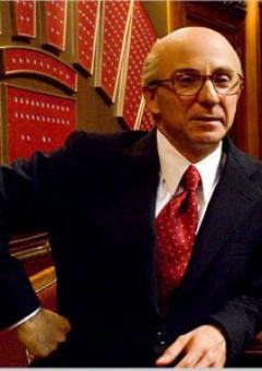 Карло Буччироссо
