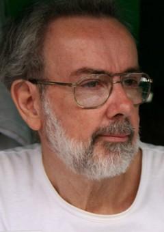 Майкл Трим
