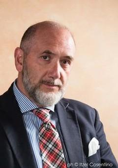 Паоло Фоссо
