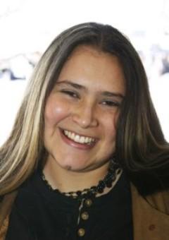 Йени Паола Вега