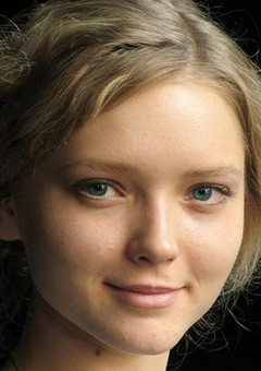 Юлия Кадушкевич