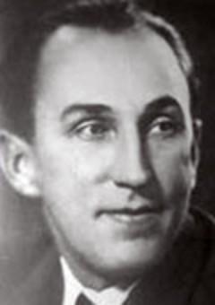Константин Злобин