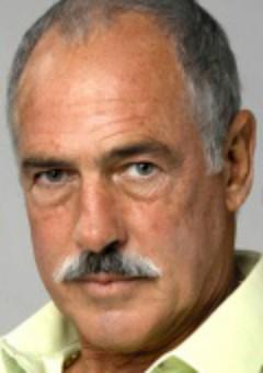 Андрес Гарсия