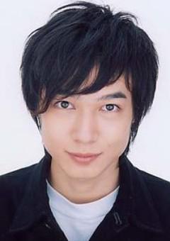 Томохиро Каку