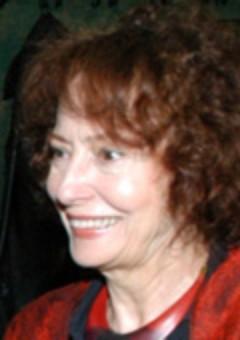 Дусика Зегарак