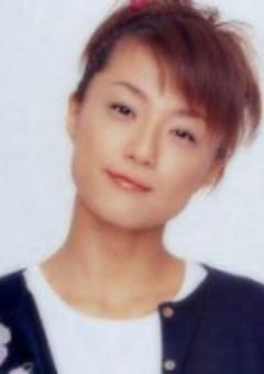 Юми Какадзу