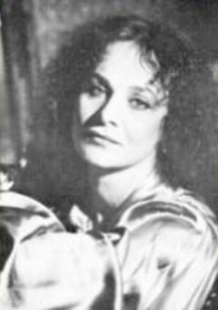 Маривонн Шилтц