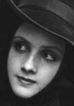 Анна Демьяненко