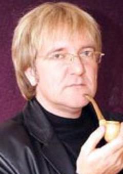 Сергей Блудов