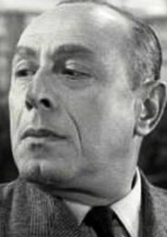 Жан Валь