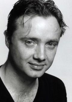 Пол Ронан
