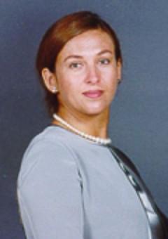 Катя Кондос