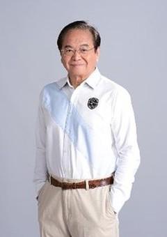 Чен Женг Тео