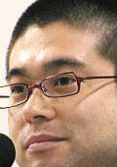 Тацуо Сато