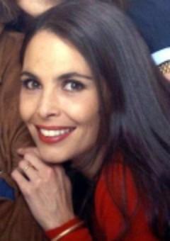 Мариана Леви