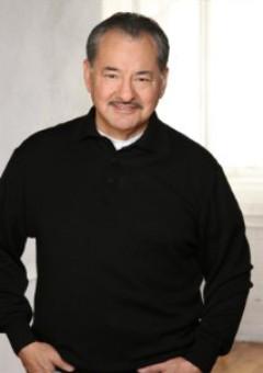 Джо Миньярес