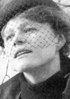 Ольга Конская