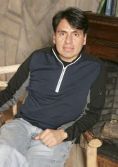 David Ocanas