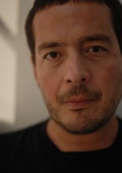 Карлос Морено