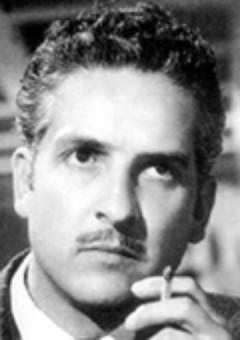 Артуро де Кордова