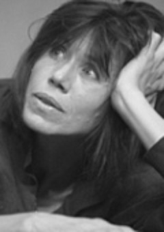 Мари Кишш