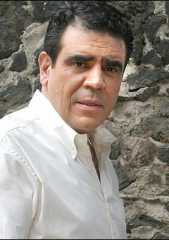 Хорхе Рейносо