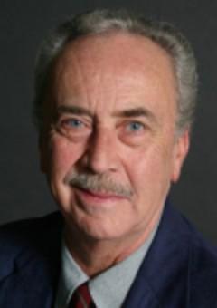 Ричард Фолмер