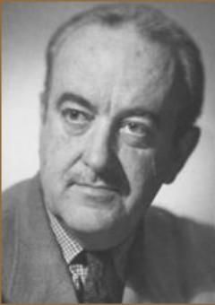 Александр Пелевин