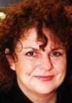 Брит Элизабет Хаагесли