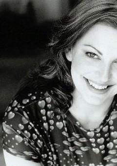 Клер Броссо