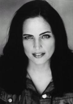 Jane Clark